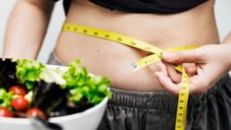 5 hábitos saludables que mejorarán tu calidad de vida