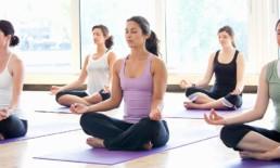 Clases Dirigidas de Yoga Gimnasio N3 Bilbao
