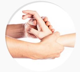 Fisioterapia Gimnasio Nivel3 Tratamientos