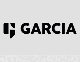 We are Garcia