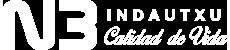 Gimnasio Niveltres Logo