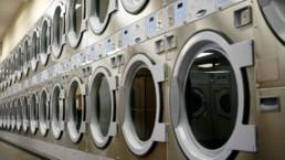 Servicio de lavanderia Gimnasio N3 Bilbao