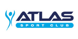 Gimnasio Atlas Sport Club