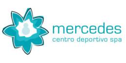 Club Deportivo Spa Mercedes
