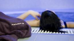 Bañera de Hidromasaje - Jacuzzi