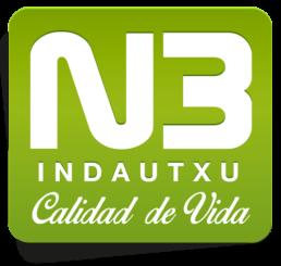 N3 Gimnasio Bilbao
