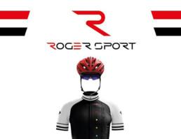 Roger Sport