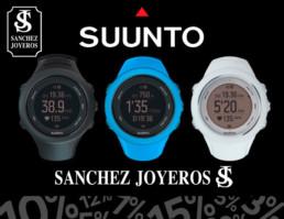 Sanchez Joyeros